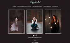 MysticArt