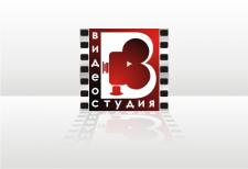 Видеостудия