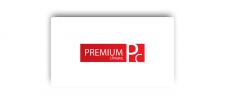 Premium Climate