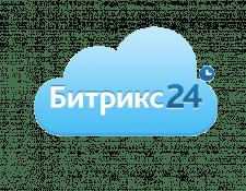 Библиотека для работы с REST_API Bitrix24