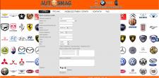 AutosMag