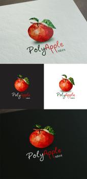 PolyApple