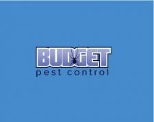 Budget Pest Control I SMM-Manager
