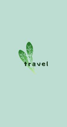 Дизайн иконок для инстаграм