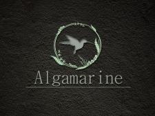 Algamarine