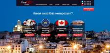 Настройка и сопровождение РК для Яндек Директ