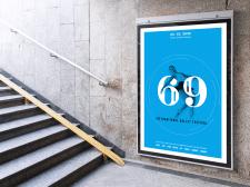 69 ballet