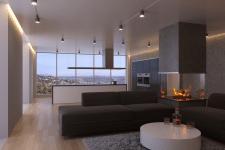 Interior_Design_Concept_003