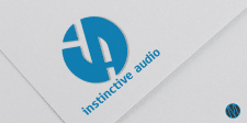 instinctive audio