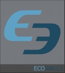Eco Walls