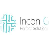 Сайт компании Incon Geniuses - Perfect Solutions