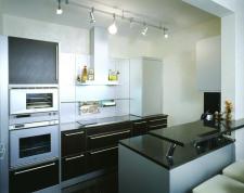 осква,интерьер частной квартиры