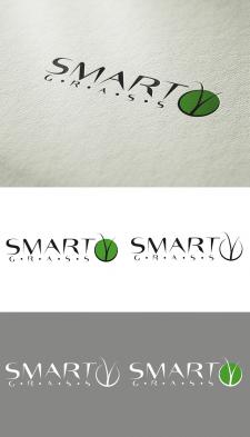 Smart grass