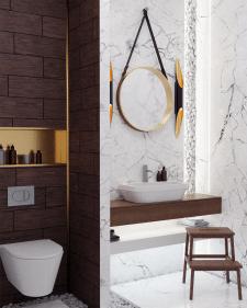 Bathroom_01