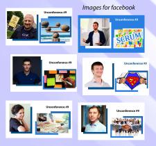 картинки для фейсбука