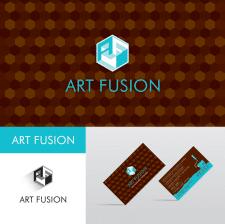 Art Fusion