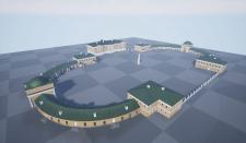 Palace_001