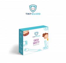 TinyGuard