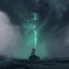 Stormriser