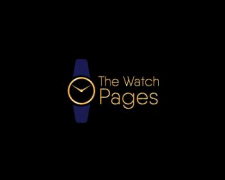 The Watch Pages
