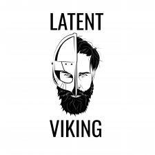 Latent Viking