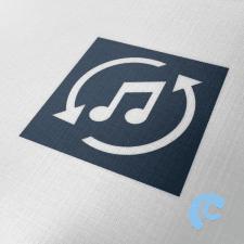 Лого 012
