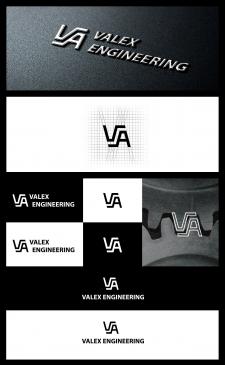 VALEX ENGINEERING