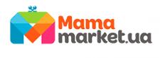 Интернет магазин детских товаров МамаМаркет