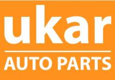 UKARAUTO I SMM-Manager
