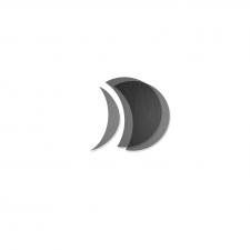 лого для рекламного агенства