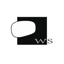 Логотип для офисного центра