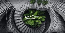 Long House