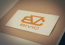 Bivic