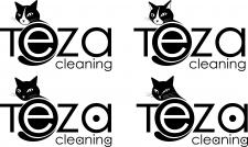 ТЕZA clining