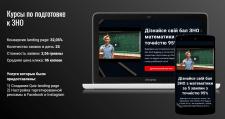 Курсы по подготовке к ЗНО по математике