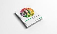 Book Health&Healing3