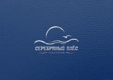 Логотип санатория Серебряный плес