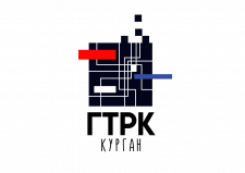 Логотип для канала ГТРК Курган