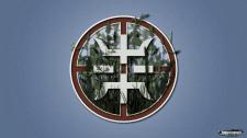 SURVARIUM: группировка Поселение Край