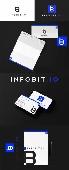 Infobit Identity.