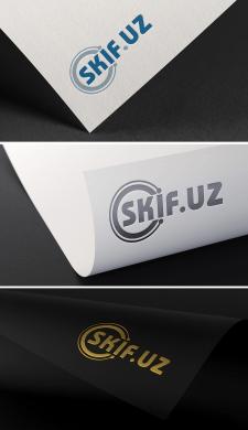 Логотип для ИТ компании