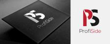 Лого PS