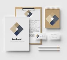 Lead Loud