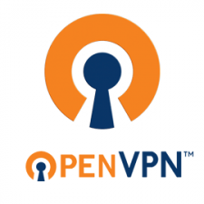 Настройка сервера OpenVPN