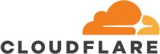 Cloudflare - обзор
