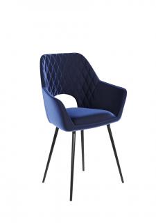 3D Моделирование мебели.