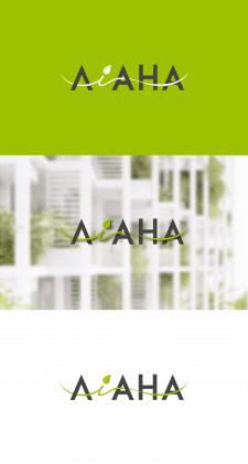 LIANA logo