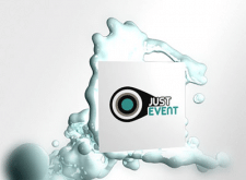 Just Event