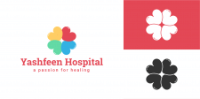 Yashfeen Hospital - Египетская больница