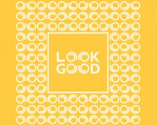logo Look Good